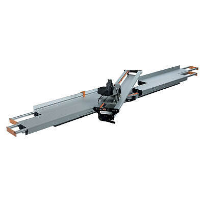 Tapco ProTrax Multi-Angle Saw Table
