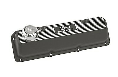 Ford Performance Parts M-6582-A341R Valve Covers