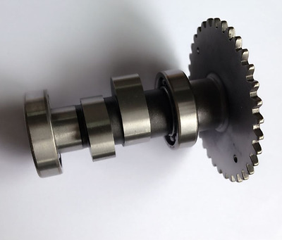 SSP-G  A12 Performance Camshaft for GY6 150cc