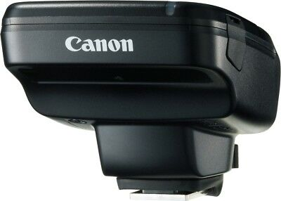 Canon New Speedlite Transmitter ST-E3-RT