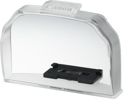 Canon New Colour Filter Holder SCH-E1