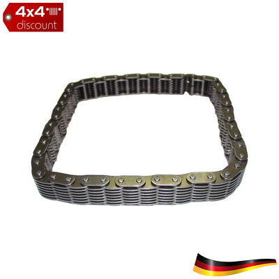 Timing Chain Jeep Willys MB 1941/1945