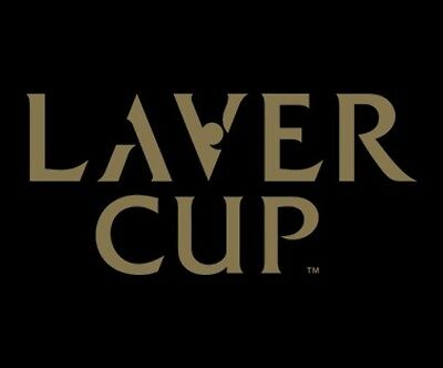 Laver Cup 2017 - 2 Tickets for 5 multi session