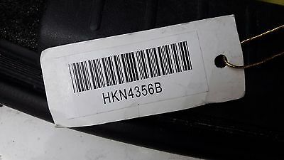 Motorola spectra Two-Way Radio HKN4356B 17' cable for remote mount heads