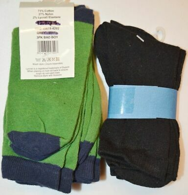 2 5 6 7 Pairs Pack of Baby Boys Girls Ankle Socks Shoe Size 0-2.5 6-8 9-12 A80