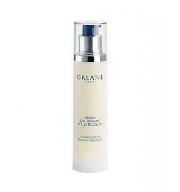 Orlane Thermo Lift Serum Cuello 50Ml