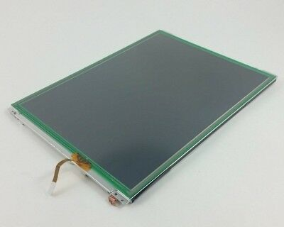AUO B104SN01 V0 LCD Panel LCD Screen USA Seller FREE SHIPPING