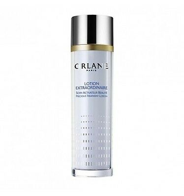 Orlane Lotion Extraordinaire 130Ml