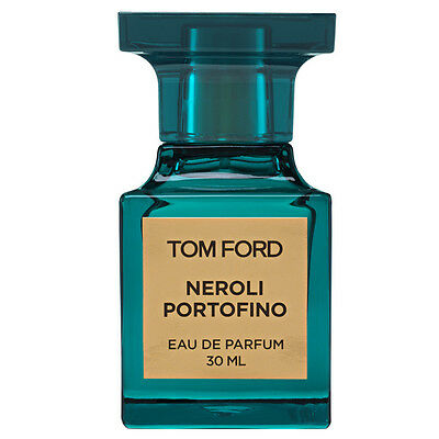 Tom Ford -  NEROLI PORTOFINO EAU DE PARFUM 30ML