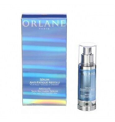 Orlane Absolute Anti-Fatiga Serum 30Ml