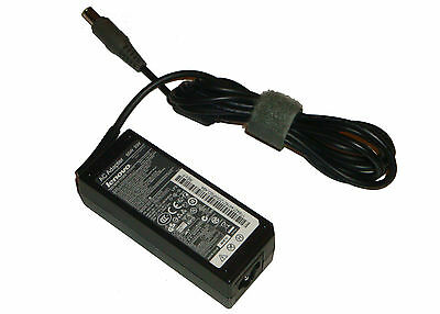 Lenovo Model pa-1650-54i Adapter 20V DC 3 25A 19
