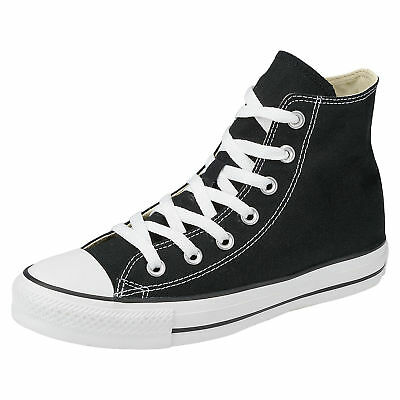 Neu CONVERSE Chuck Taylor All Star High Sneakers 5703259