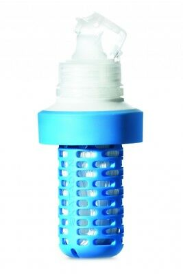Katadyn Filter beFree Replacement Filter for Drinking Bottle Katadyn Filter