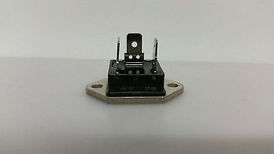 NEW SM16GZ41 Carver Triac Triode for Carver Power amps Free Shipping