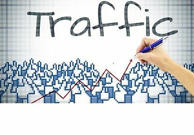 One day sale Link share 3 day 650000 Users 3 groups Facebook advertisement