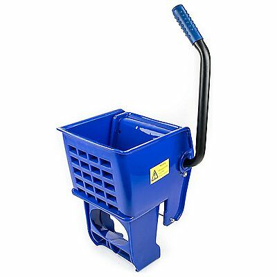 50 Lot RK Wholesale Wringer Replacement for Mop Bucket 36qt /9gal, PIck Up Only