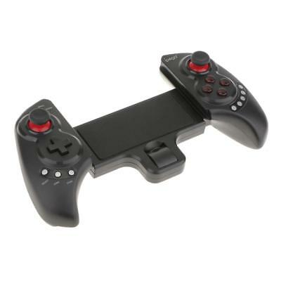 IPega PG9023 Wireless Bluetooth Pad Pad Controller pour iOS Android Tablet