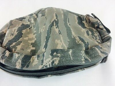 NEW US Army Military Waist Fanny Pouch Bag Medic Tactical  molle ii acu digital