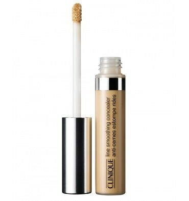 Maquillaje, Ojos, Anti-Ojeras - CLINIQUE CORRECTOR LIGHT 02