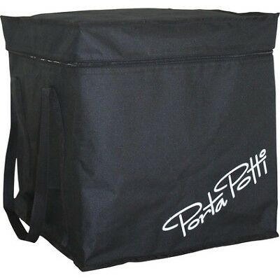 Thetford Porta Potti Toilet Carry Bag