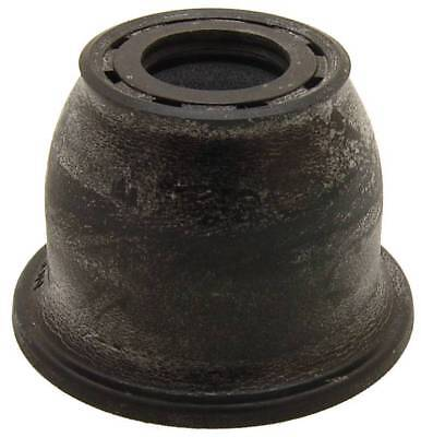 Tie Rod Boot Febest HTRB-RB Oem 53546-S30-005