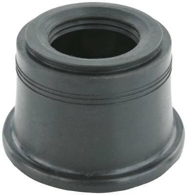 Ball Joint Boot Febest MZBJB-DEF Oem D651-34-300B