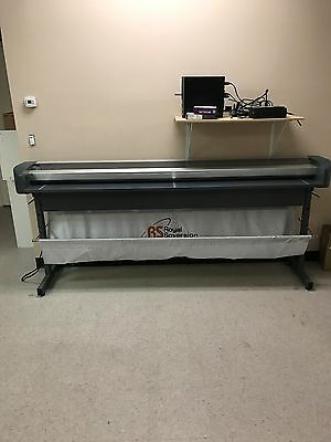"""Royal Sovereign Electric Trimmer 78"""""""