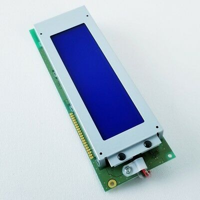 New Optrex DM5010 LCD Panel USA Seller Free Shipping