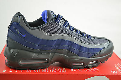 Nike Air Max 95 Essential Running Shoes Sneakers Trainers Shoes