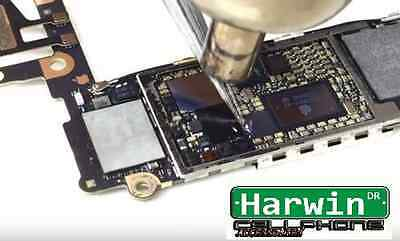 fits iPhone 6 & 6 Plus Touch Disease IC Repair M1 JUMPER PERMANENT FIX Mail in