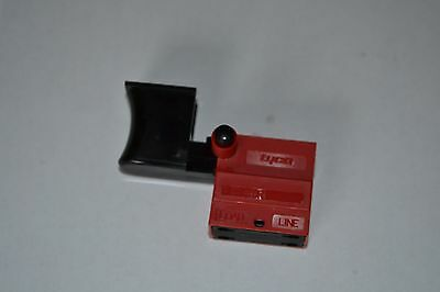 Milwaukee NEW 23-66-1253 Speed Control Switch for Power Tools 23661253 FREE S/H