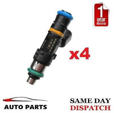 NEW FRONT RIGHT ABS SENSOR for OPEL / VAUXHALL FRONTERA ISUZU TROOPER 1998-2004