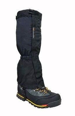 Extremities Gore-Tex Packagaiter PVP 2 Tamaños Disponibles Quality Juego