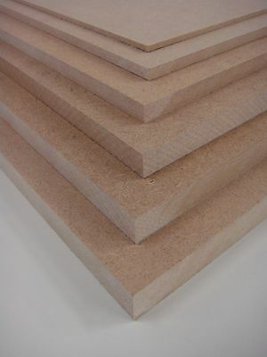 MDF Cut to Size, Send us your sizes, we will respond with a offer to Buy It Now