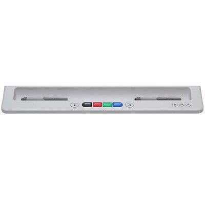 SMARTBOARD SBM680 Pen Tray - SMART Board M600 Series Pen Tray P/N 1018795