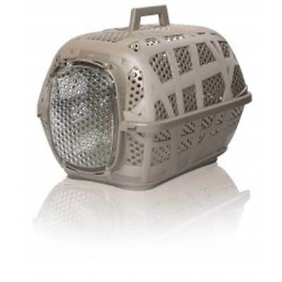 Cage De Transport Carry Sport