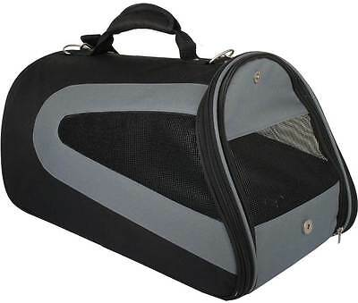 Sac de transport Profile 41 cm Noir