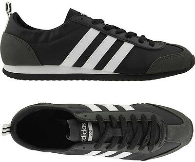 adidas pace vs s athletic shoes sneakers new f99616