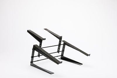Magma control-stand/Stand/Holder for DJ Controller and Laptop