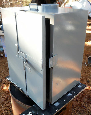 Safe Box or money drop for Business fire proof? Safe Storage, Pistol, Ammo  72 #