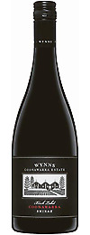 Wynns Coonawarra Black Label Shiraz 2013