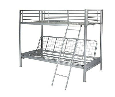bedstore co also Sizing charts likewise Hom  Clearance further Designing Super Small Spaces 5 Micro Apartments furthermore Havana Pine 2 Door Wardrobe. on small futon sofa bed
