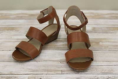 b12a7e07e44 NATURALIZER GRACELYN SANDALS - Women s Size 8.5 M