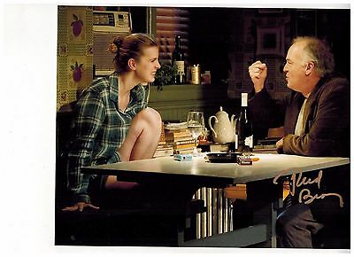 REED BIRNEY-ACTOR ( BROADWAY)-signed  Photo 8x10 PROOF 2017