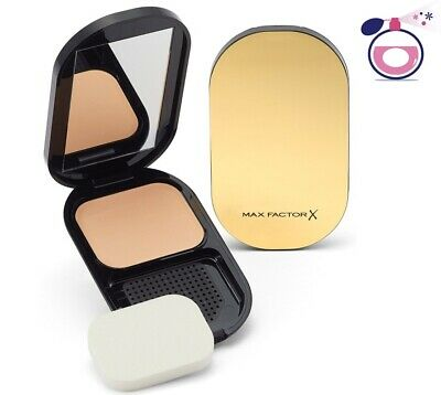 Max Factor Facefinity Compact Foundation SPF20 - CHOOSE SHADE