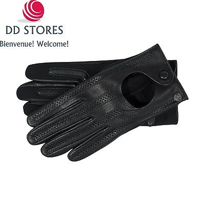 Roeckl Daily Active, Gants Femme