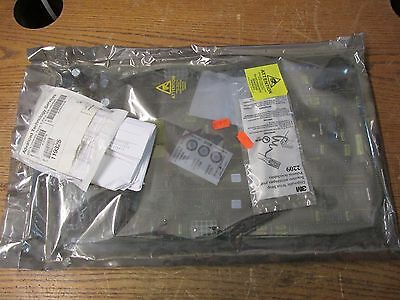 RE-MANUFACTURED Westinghouse 9075A10G05 PWM Circuit Board Assembly