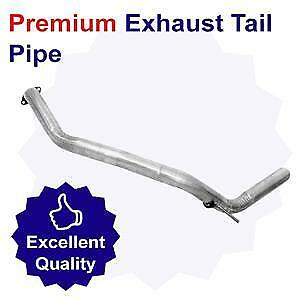 EXHAUST TWIN FRONT PIPE Volvo 480 2.0 Petrol Coupe 09//1992 to 12//1995