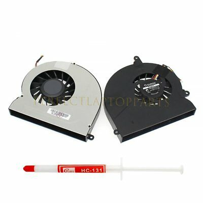 *New* For Acer Aspire EL8 Z5600 Z5700 Z5761 Z5610 Series CPU Cooling Fan