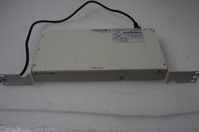 Alcatel Lucent OmniStack LS 62BP-P Backup Rack Mount 510W Power Supply